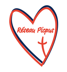 Réseau Picpus